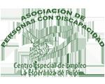 La esperanza de Pulpí Logo